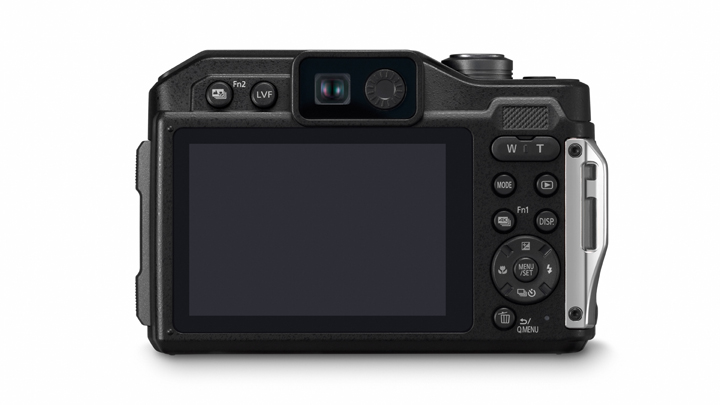 Panasonic-Lumix-FT7