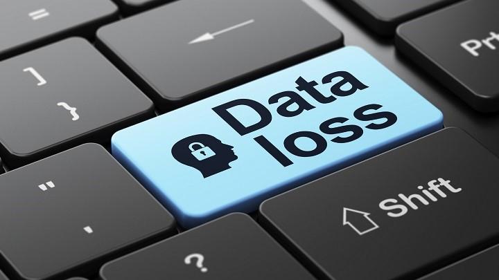 datos-perdidos