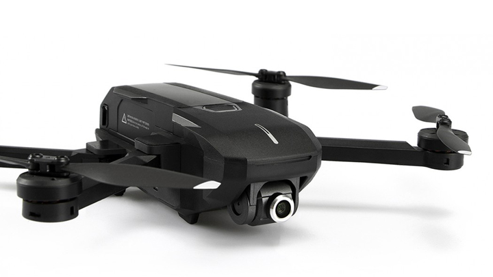 dron-control-voz