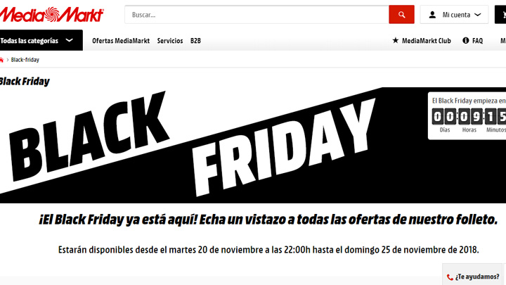 mediamarkt-black-friday