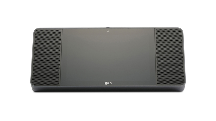 lg-pantalla-inteligente