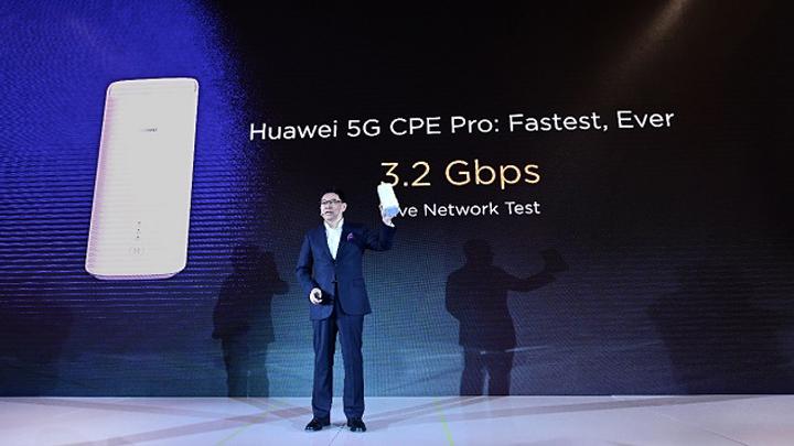 Huawei-5G-CPE-Pro