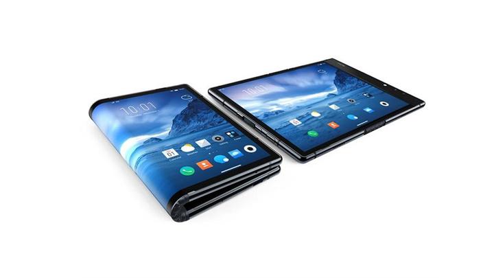 pantalla-flexible