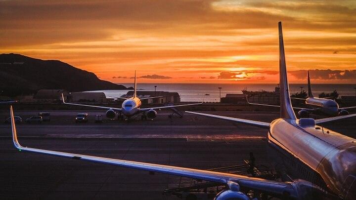aviones-aeropuerto