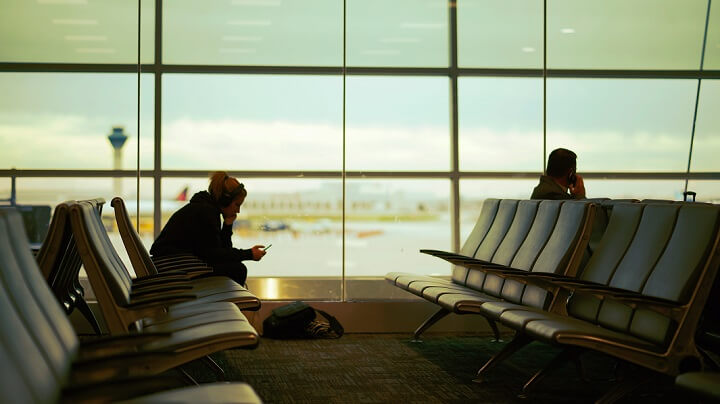 vuelo-con-retraso