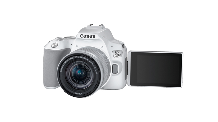 Canon-EOS-250D