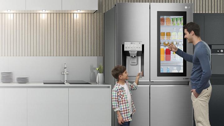 lg-frigorifico