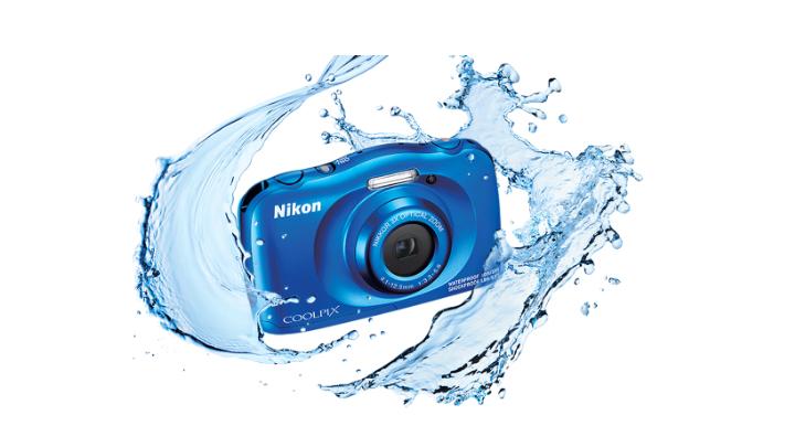nikon-coolpix-w150
