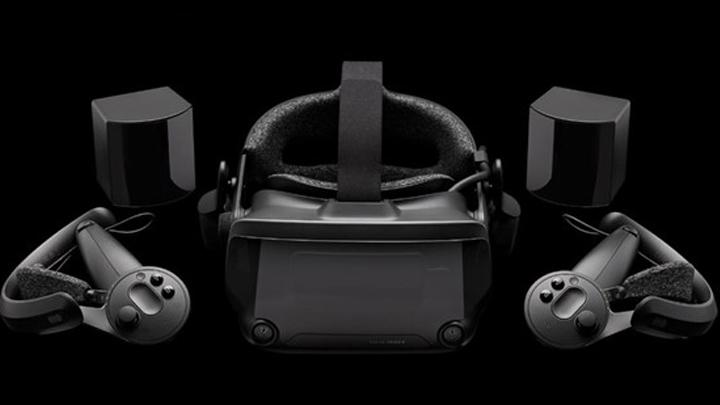 cascos-realidad-virtual