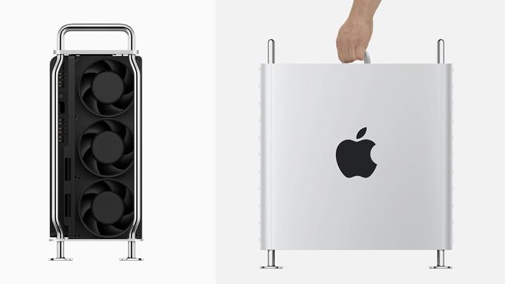 apple-pro