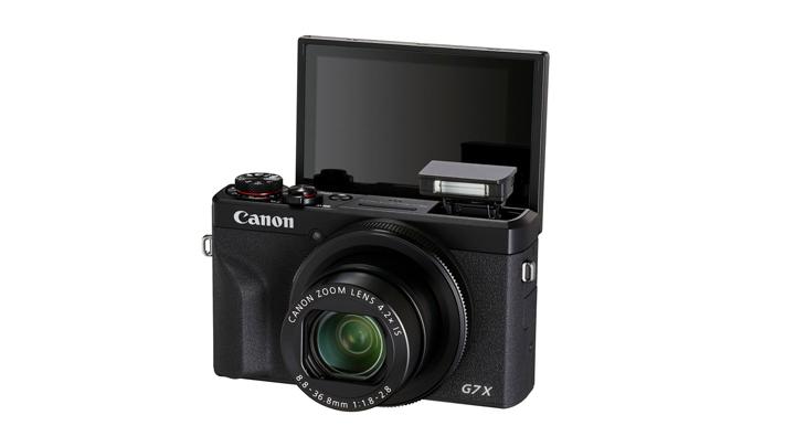 Canon-PowerShot-G7-X-Mark-III
