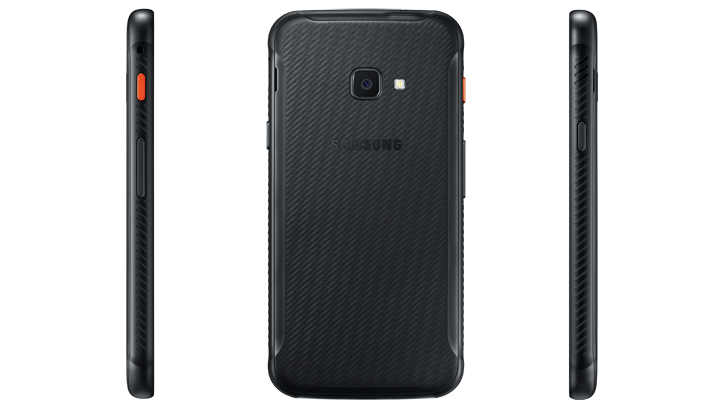Samsung-XCover-4s
