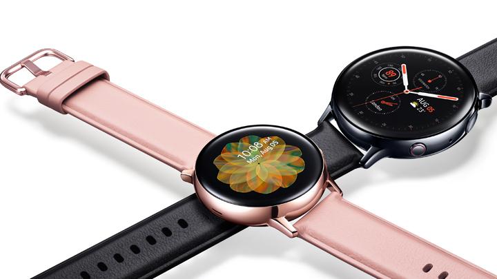 Samsung-Galaxy-Watch-Active2