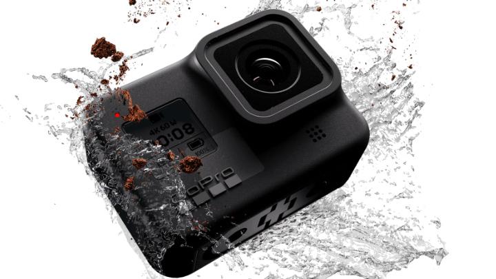 GoPro-Hero8-Black