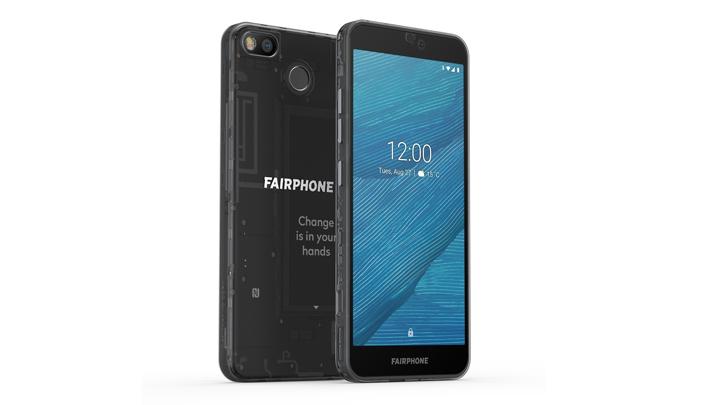 Fairphone-3