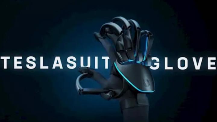 guantes-realidad-virtual