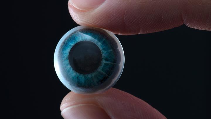lentillas-realidad-aumentada