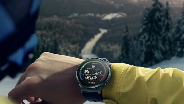 smartwatch-huawei