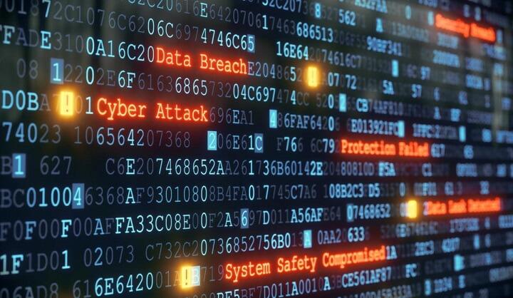 invasion-cibernetica