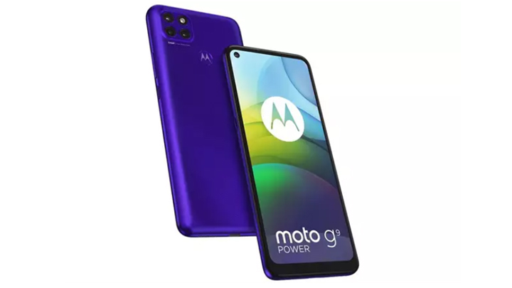 motorola-G9-Power