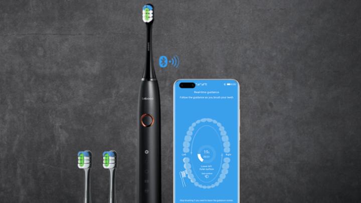 cepillo-dientes-inteligente
