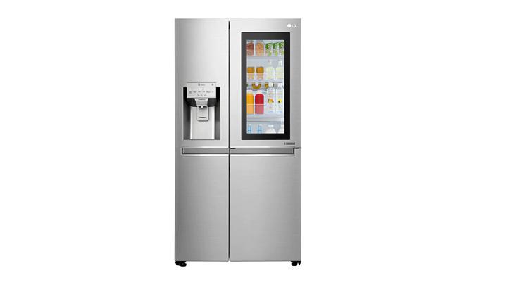lg-frigorificos