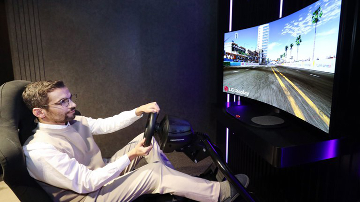 lg-pantalla-flexible