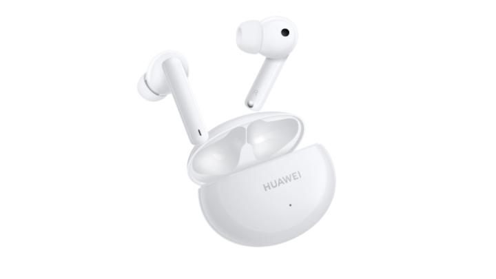 huawei-auriculares