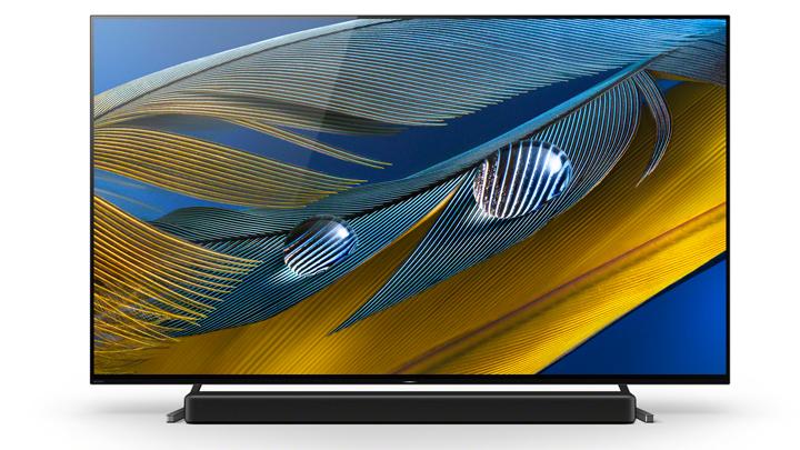 televisor-inteligencia-cognitiva