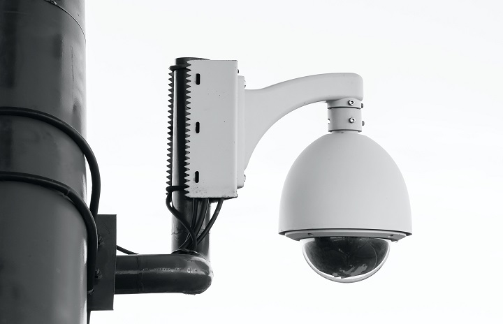 camara-videovigilancia